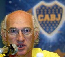 Carlos_bianchi_christian_manzanelli_representante_artistico_contratar_sitio_oficial_carlos_bianchi (6)