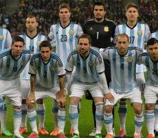 Jugadores_de_futbol_christian_manzanelli_representante_artistico_contratar_sitio_oficial_jugadores_de_futbol (1)