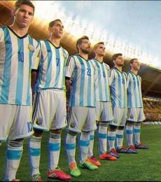 Contratar Jugadores De Futbol (011-4740-4843) O Al (011-2055-4218)