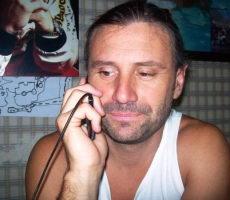 Marcos_di_palma_christian_manzanelli_representante_artistico_contratar_sitio_oficial_marcos_di_palma (4)