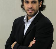 Mariano_zabaleta_christian_manzanelli_representante_artistico_contratar_sitio_oficial_mariano_zabaleta (5)