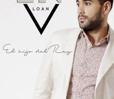 Loan_contrataciones (2)