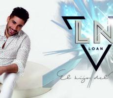 Loan_contrataciones (3)