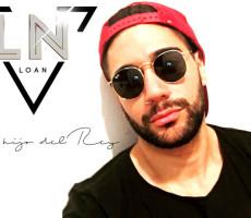 Loan_el_hijo_del_rey_contratar (2)