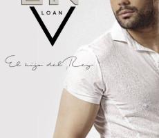 Loan_el_hijo_del_rey_contratar (7)