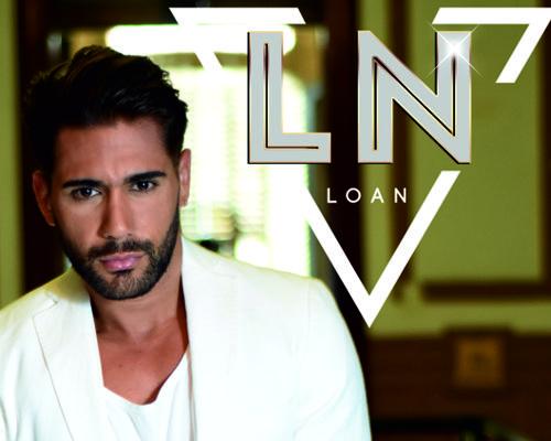 loan_el_hijo_del_rey_contratar