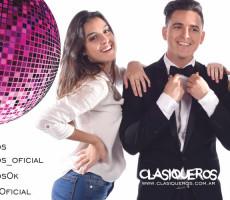 Clasiqueros_oficial (20)