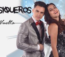 Clasiqueros_oficial (26)