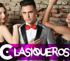 Clasiqueros_oficial (55)