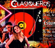 Clasiqueros_oficial (68)