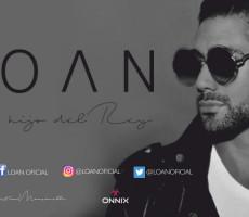 Loan-cantante (11)