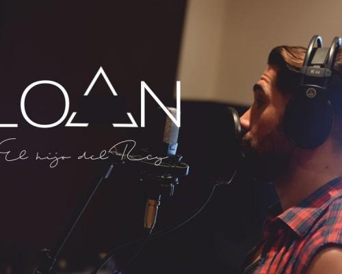 loan-cantante (13)