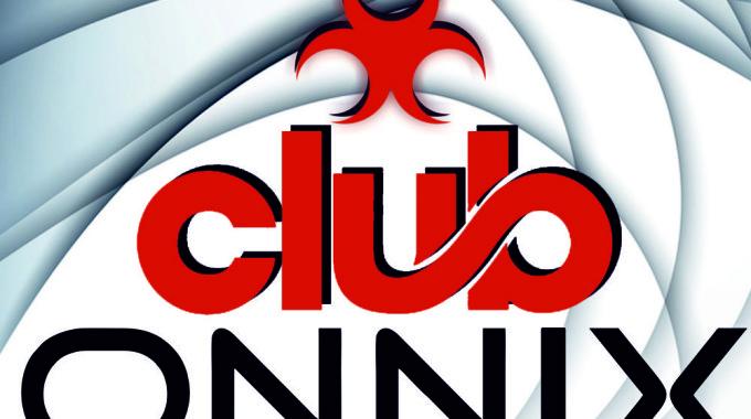 Club Onnix Resto Eventos Christian Manzanelli Representante Artistico (1)