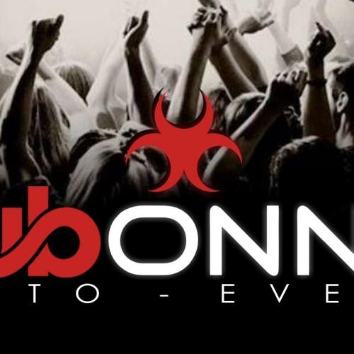 Club Onnix Resto Eventos Christian Manzanelli Representante Artistico (2)