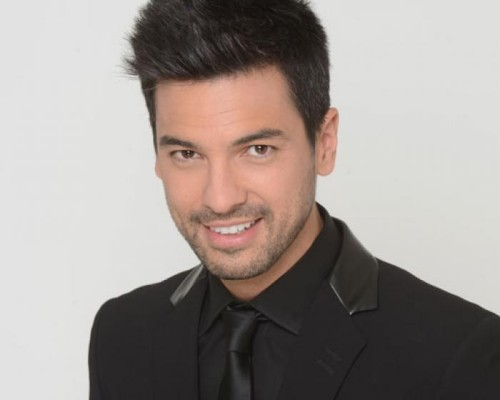 chino leunis contratar 4740-4843 onnix entertainment group (1)