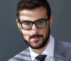 Diego Leuco Contratar 4740-4843 Onnix Entertainment Group (2)