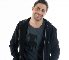 Grego Rossello Contratar 4740-4843 Onnix Entertainment Group (4)