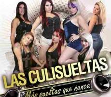 Las Culisueltas Contratar 4740-4843 Onnix Entertainment Group (1)