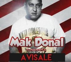 Mak Donal Contratar 4740-4843 Onnix Entertainment Group (1)