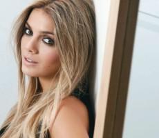 Natalie Perez Contratar 4740-4843 Onnix Entertainment Group (2)