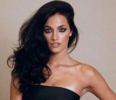 Oriana Sabatini Contratar 4740-4843 Onnix Entertainment Group (1)