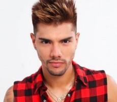 Tyago Griffo Contratar 4740-4843 Onnix Entertainment Group (4)
