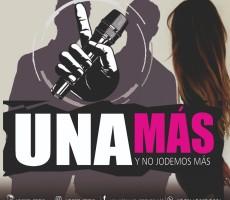 Una-mas (4)