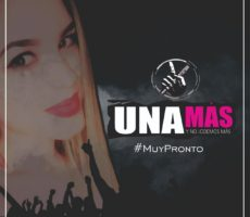 Una Mas Y No Jodemos Mas Contrataciones Christian Manzanelli Reprsentante Artístico (13)