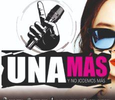 Una Mas Y No Jodemos Mas Contrataciones Christian Manzanelli Reprsentante Artístico (8)