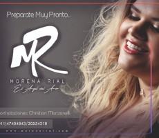 Morena-rieal-contrataciones-christian-manzanelli (1)