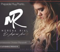Morena-rieal-contrataciones-christian-manzanelli (4)