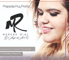 Morena-rieal-contrataciones-christian-manzanelli (5)