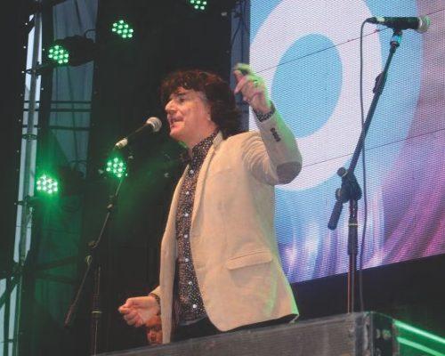 Daniel-Lezica-contratar-christian-manzanelli-representante-artistico