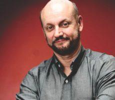 Juan-Jose-Campanella-contratar-christian-manzanelli-representante-artistico