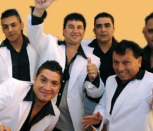 Contratar Los Charros (011-4740-4843) O Al (011-2055-4218) Contrataciones Christian Manzanelli