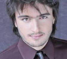Andres Sandoval Contrataciones Christian Manzanelli Representante Artistico12