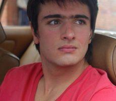 Andres Sandoval Contrataciones Christian Manzanelli Representante Artistico3