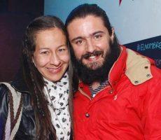 Andres Sandoval Contrataciones Christian Manzanelli Representante Artistico8