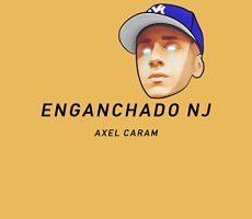 Axel Carem Contrataciones Christian Manzanelli Representante Artistico2