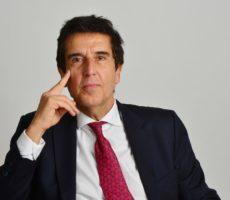Carlos Melconian Contrataciones Christian Manzanelli Representante Artístico (2)