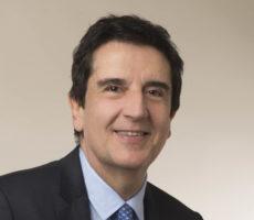 Carlos Melconian Contrataciones Christian Manzanelli Representante Artístico (3)