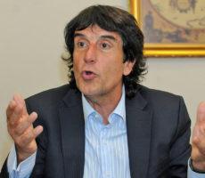 Carlos Melconian Contrataciones Christian Manzanelli Representante Artístico (4)