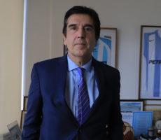 Carlos Melconian Contrataciones Christian Manzanelli Representante Artístico (5)
