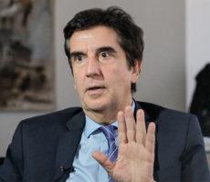 Carlos Melconian Contrataciones Christian Manzanelli Representante Artístico (6)