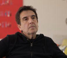Carlos Melconian Contrataciones Christian Manzanelli Representante Artístico (7)