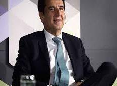 Carlos Melconian Contrataciones Christian Manzanelli Representante Artistico9