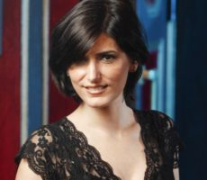 Cecilia Milone Contrataciones Christian Manzanelli Representante Artistico2
