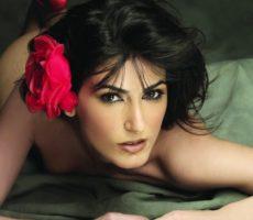 Cecilia Milone Contrataciones Christian Manzanelli Representante Artistico3