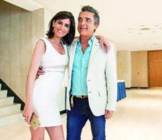 Cecilia Milone Contrataciones Christian Manzanelli Representante Artistico4