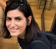 Cecilia Milone Contrataciones Christian Manzanelli Representante Artistico5